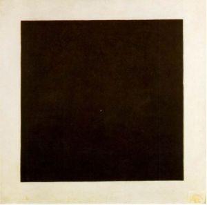 606px-Black_square_lg