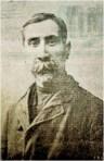 Niko_Pirosmani_1916