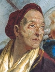 Tiepolo,_Giovanni_Battista