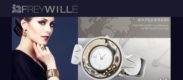 www.freywille.com