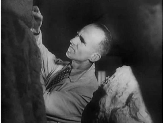 L_Dalchev 1945_550