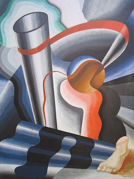 Морякът, 1930