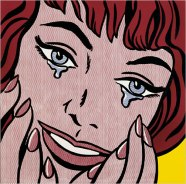 Happy Tears, 1964