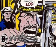 Torpedo...Los!, 1963