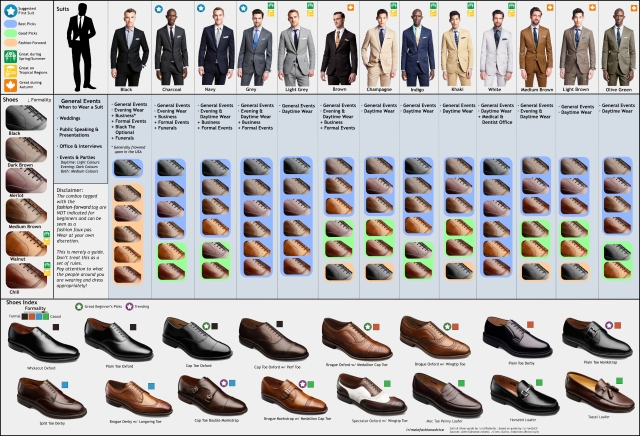 a-visual-guide-to-matching-suits-and-dress-shoes-business-insider_421513