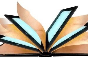 print-v-ebooks