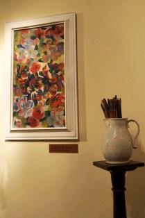 Цветове (1943-1944)