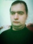 Boyan_Rangelov_EMAS_publikacia