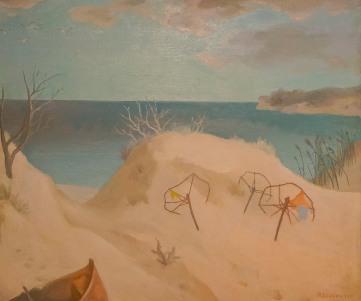 """""""Последните дюни"""""""