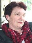Скулптурът Убавка Тончев: Изкуство не се прави за един ден