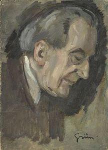 Jean-Louis Forain